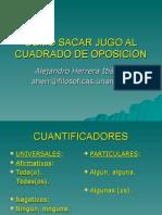 0219herrera_cuadro de Oposicion