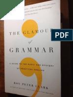 Etymology.pdf