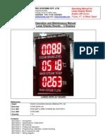 Manual for 3-Disp-Jumbo-USL.pdf