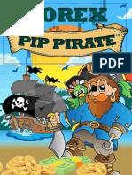 FXPirate Manual