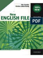 newenglishfileintermediatestudentsbook-150127041724-conversion-gate02.pdf