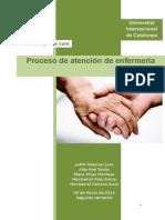 PAE PRIMERO.docx
