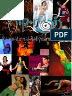e Brochure Hip Nosis 2013
