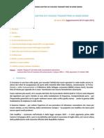 vademecum_onde_medie.pdf