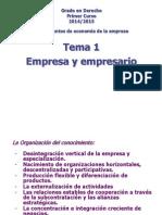 298136_TEMA 1 Empresa y Empresario