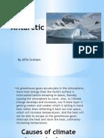 Antarctic climate change.pptx
