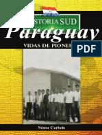 Historia Sud Paraguay