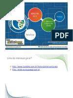 Banco de Dados - EVP