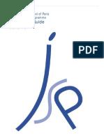 PYP Curriculum Guide