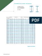 3_HE.pdf