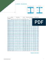 5_HD.pdf