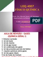FQ-RevisaoGases