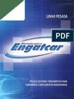 Catalogo Engatcar