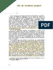6- VI. Psicopatología de la vida cotidiana (1901) (dragged)