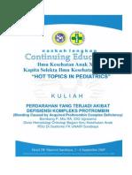 20060220-j750m1-pkb