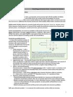 Summary Economics 1 2011 (3)