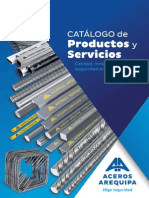 Catalogo Productos