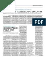 Prostitucion Datos El Mundo Septiembre 2015