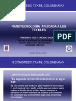 nanotecnologiaaplicadatextiles1