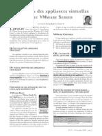 pdf_10-8-page5