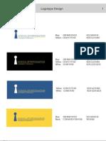 SI Logo Guide