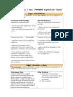 gr3persuasiveplanner unit1-4