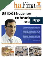 Jornal Linha Fina n.04