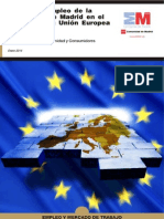 Boletín EPSSCO ENERO 2014.pdf