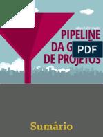 Pipeline_da_Gestão_de_Projetos