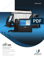 MOR8_Manual(1) pdf | Voice Over Ip | Personal Identification