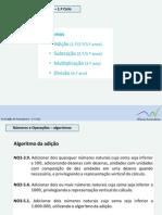 1ceb_algoritmos_3.pdf