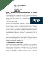 Actividad_de_aprendizaje 8 Comuinicación Política Alfredo_Yañez