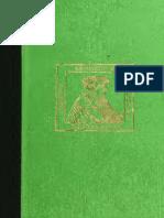 Agrippa - O quarto Livro de filosofia oculta - ING.pdf
