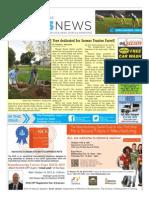Menomonee Falls Express News 09/26/15