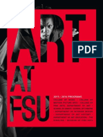 art fsu-magazine-final-draft