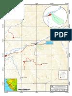 Mapa Ubicacion San Pablo