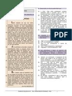 ifal_2013_integrado.pdf