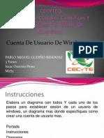 ACT1.CUENTA DE USUARIO DE WINDOWS