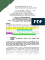 A. ACELERADO.doc