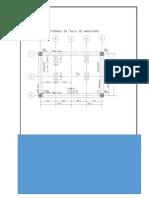 Projeto Reforço Estrutural-1