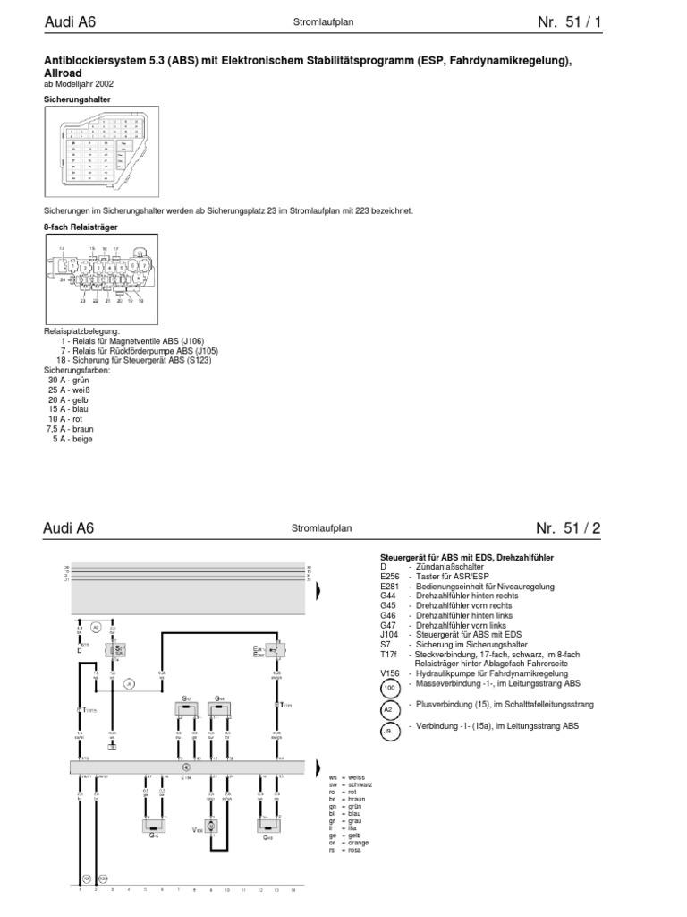 Großartig Tesla Spule Schaltplan Zeitgenössisch - Elektrische ...
