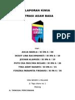 laporan titrasi asam basa.doc