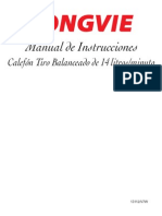 13112caltbv71.pdf