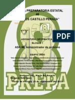 ADA 6