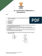 1TrabalhoAcion.hidr.EPneumticos 20150923140230