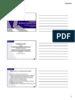 New CLWM 4000 L4.pdf