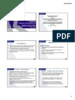 New CLWM 4000 L 3.pdf