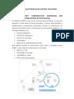 Sistemas Electrónicos de Control de Avones1