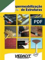 Manual de Impermeabilização