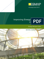 ESMAP_Energy_Efficient_MayoralNote_2014.pdf